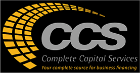 Complete Capital Services